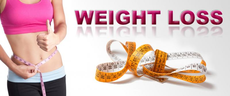 Advanced Skin Vein Care Centers Weight Loss